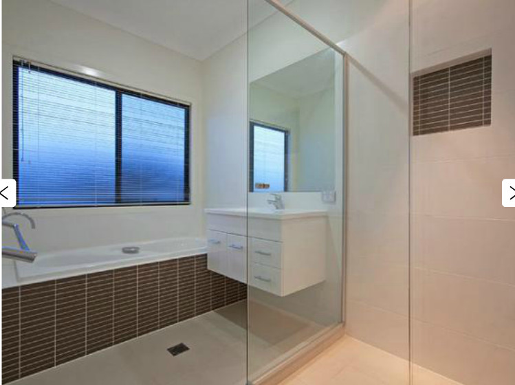 Bathroom Renovations Traralgon renovation rescue design and project management