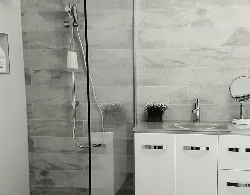 Bathrooms 2017