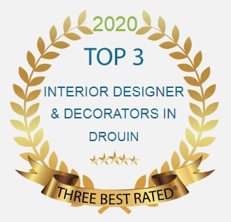 Best Interior designer in Drouin